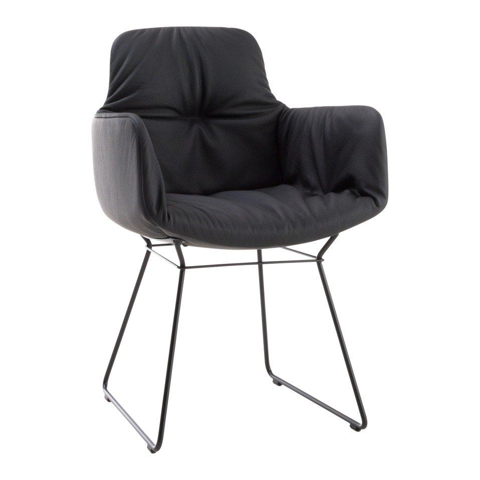 chaise LEYA