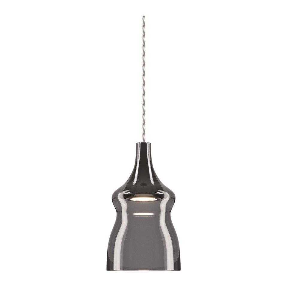 lampada a sospensione NOSTALGIA