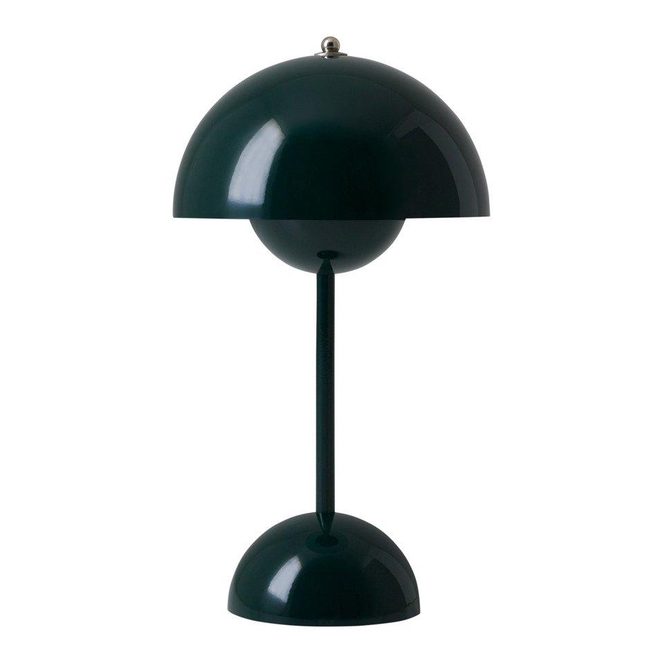 lampe de table FLOWERPOT