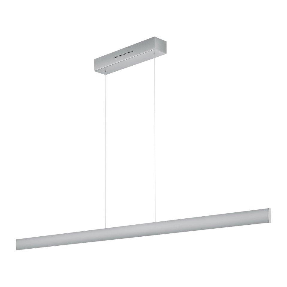 lampe à suspension RUNA