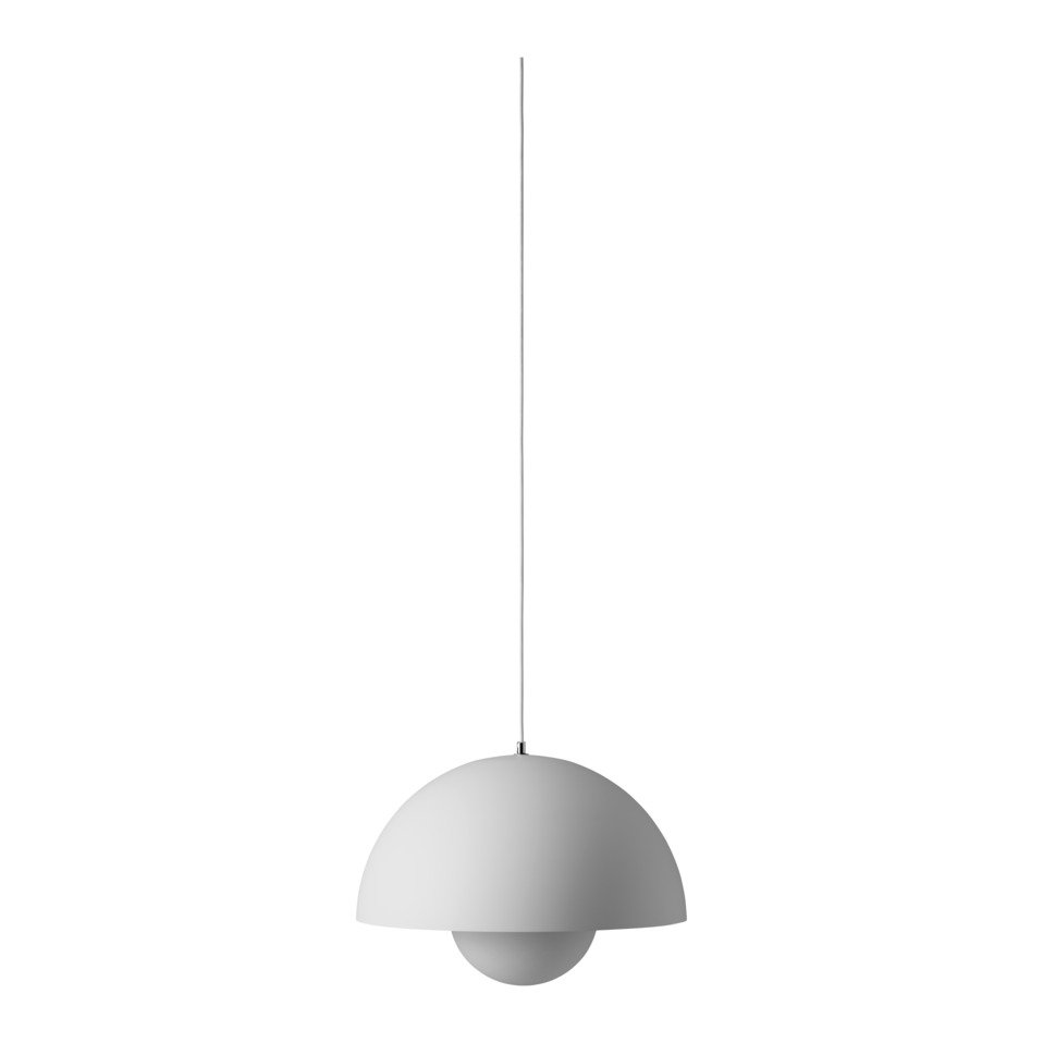 lampada a sospensione FLOWERPOT
