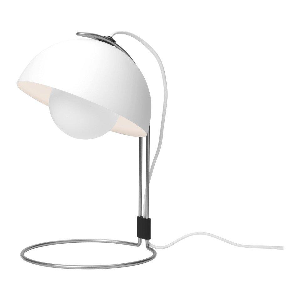 lampada da tavolo FLOWERPOT
