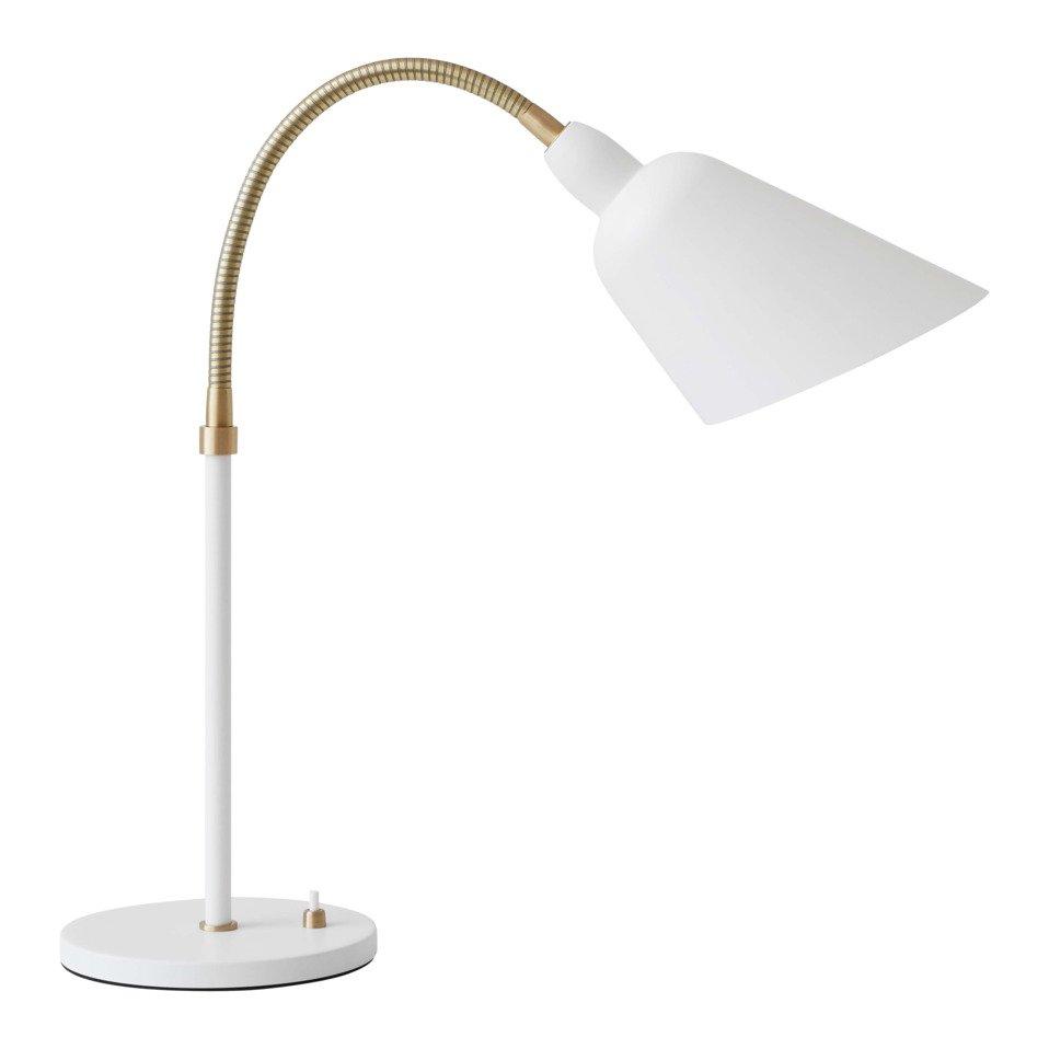 lampe de table BELLEVUE