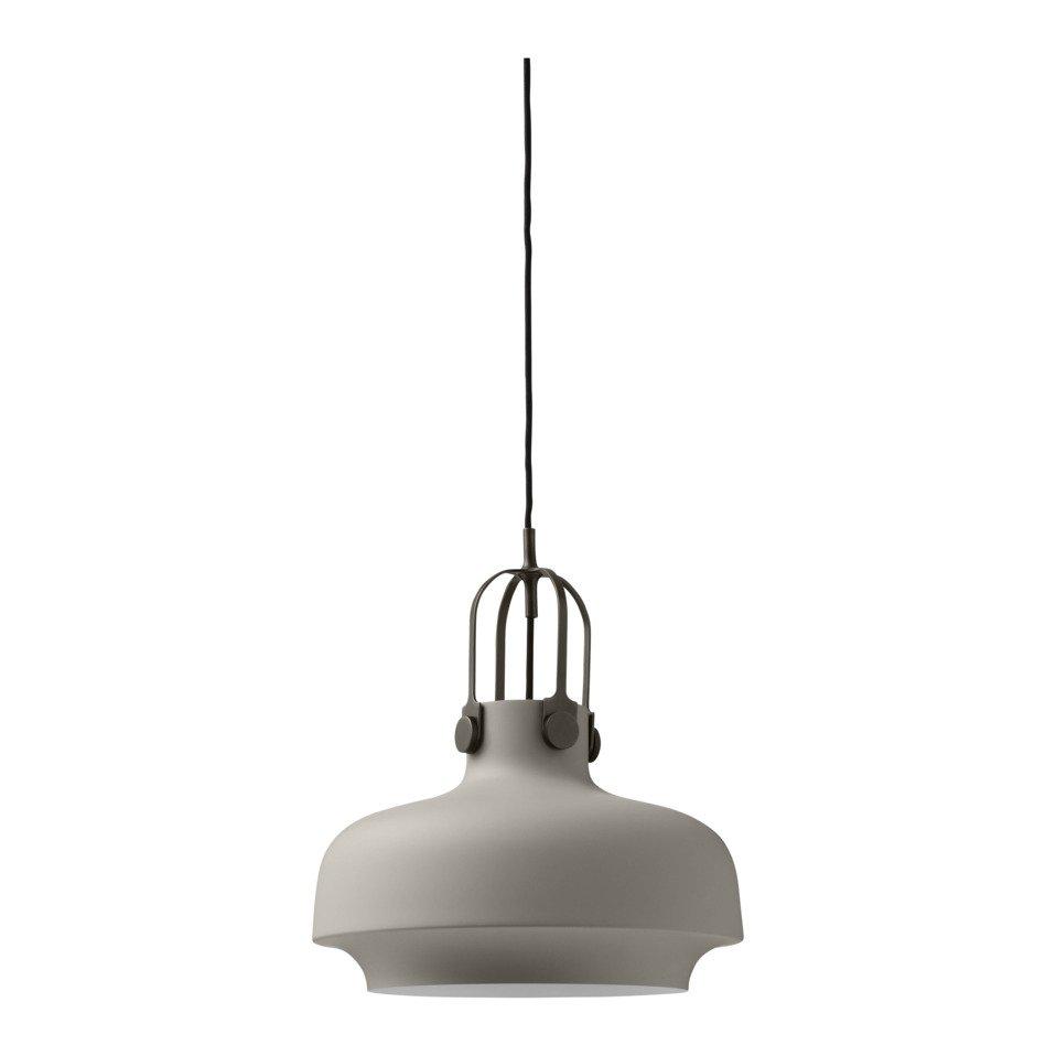 lampada a sospensione COPENHAGEN
