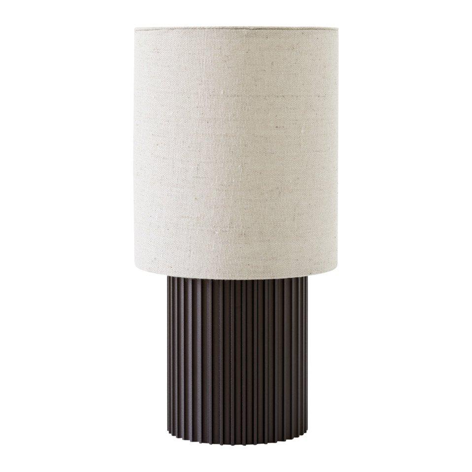 lampada da tavolo MANHATTAN