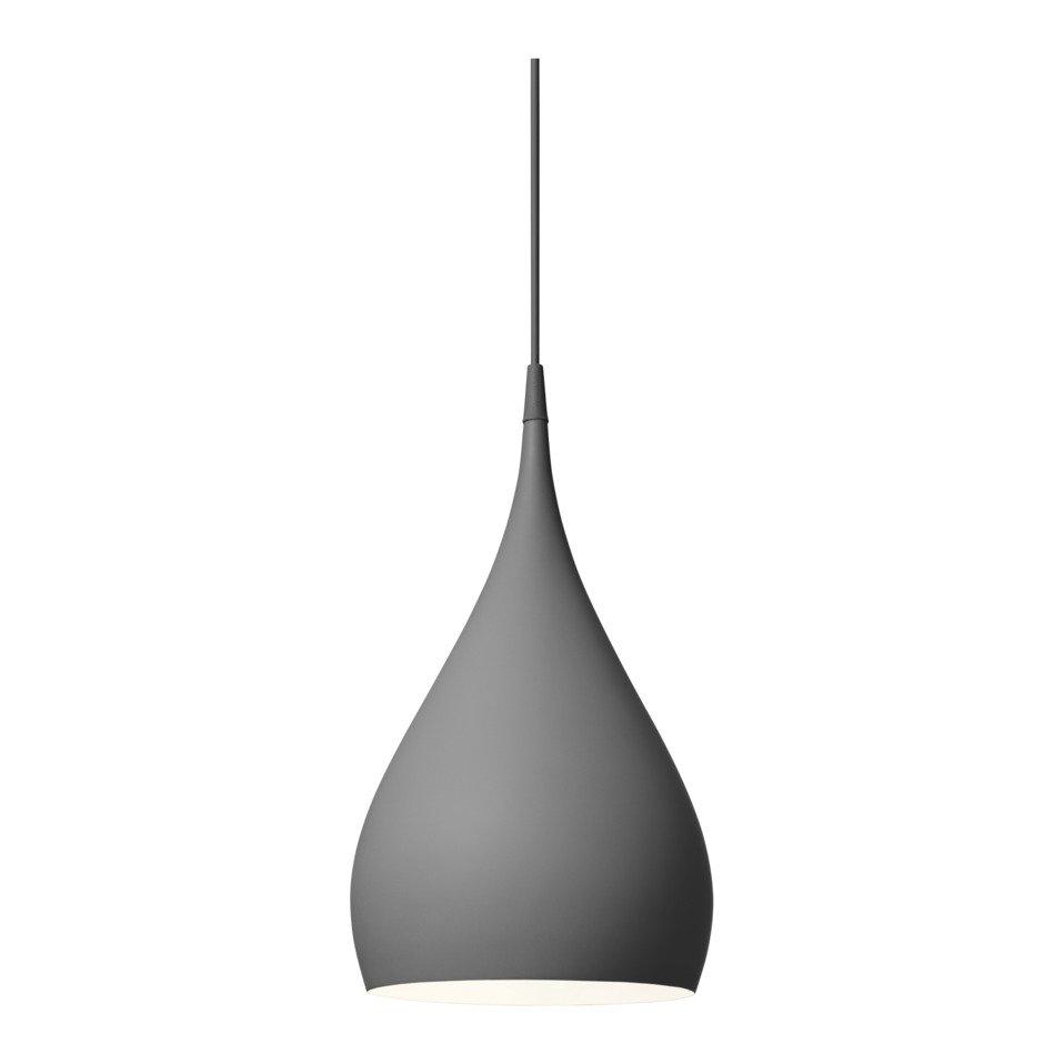 lampada a sospensione SPINNING