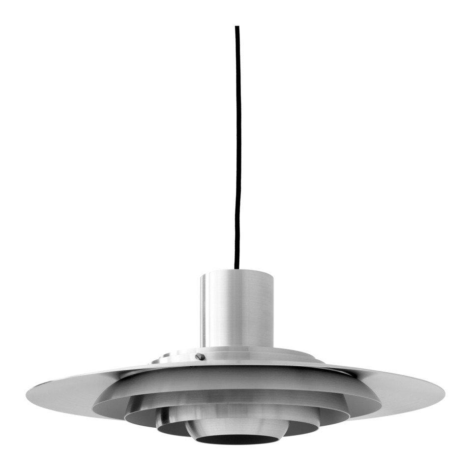 lampada a sospensione P376