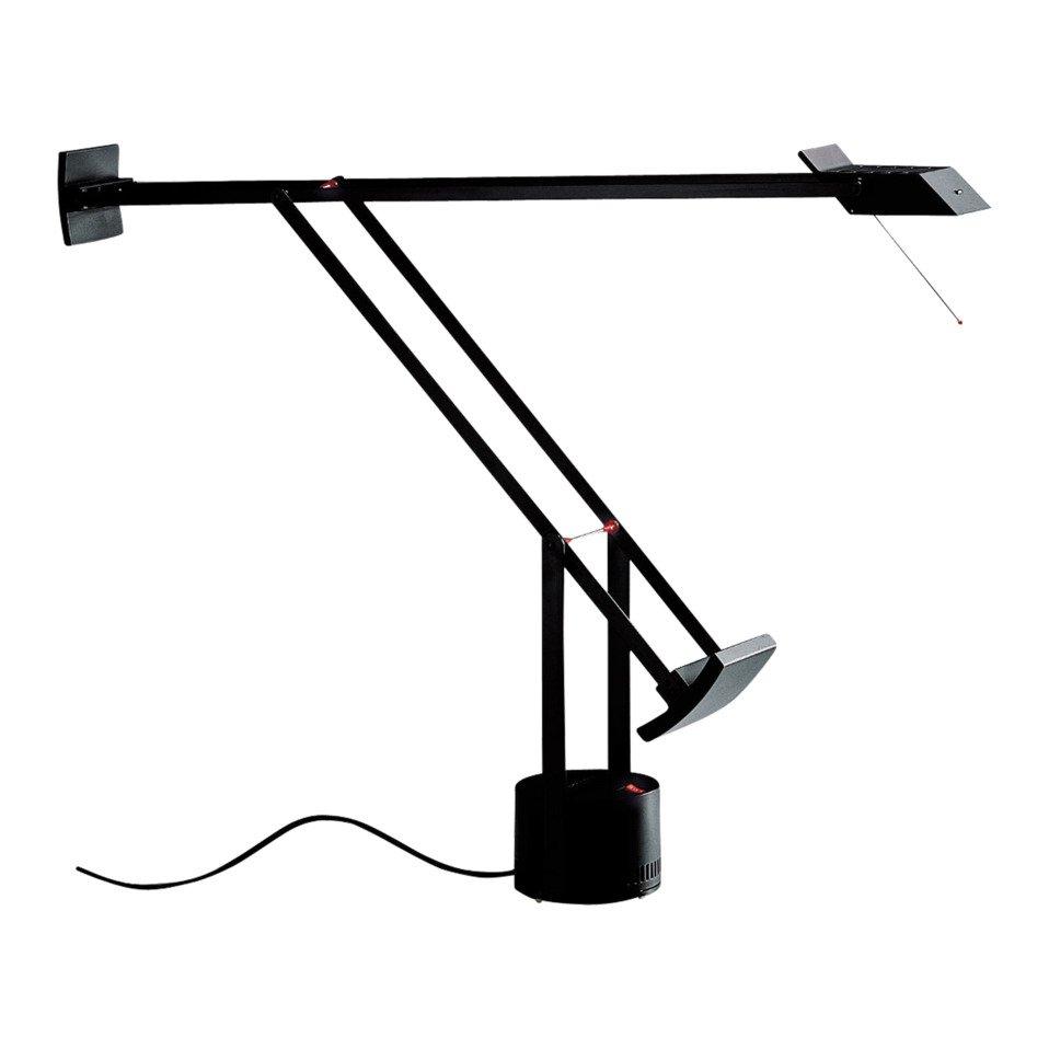 lampe de table TIZIO