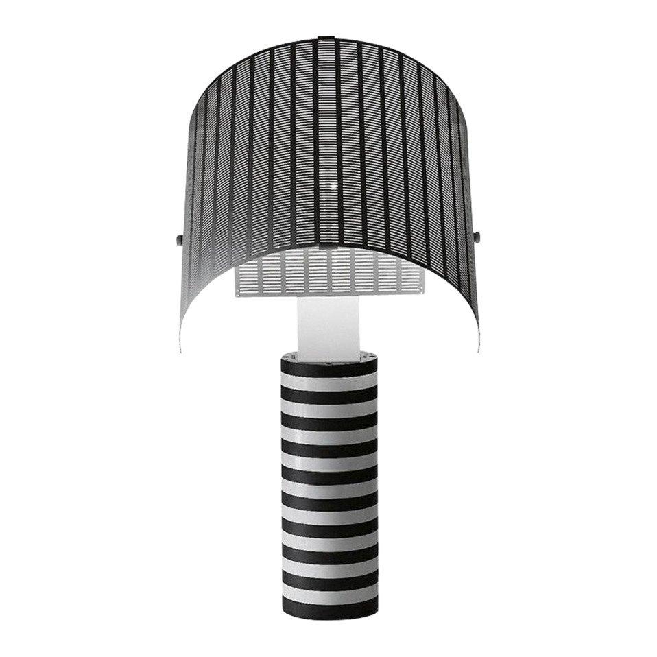 lampada da tavolo SHOGUN