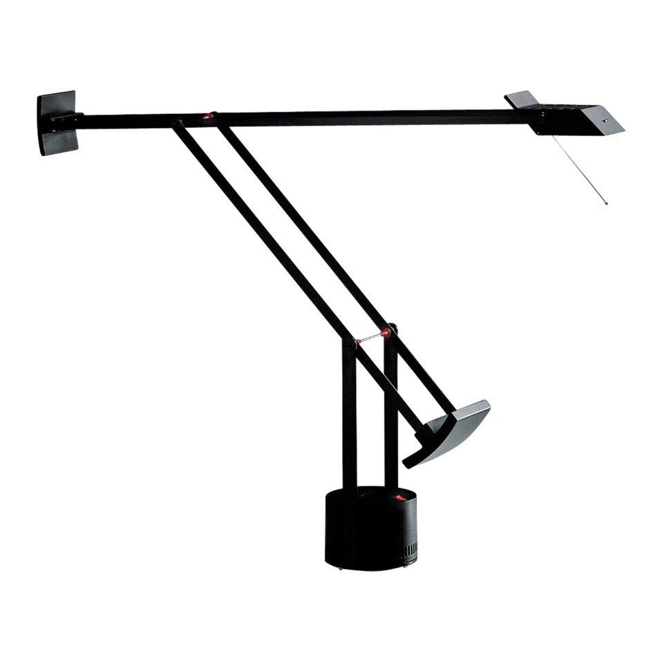lampada da tavolo TIZIO