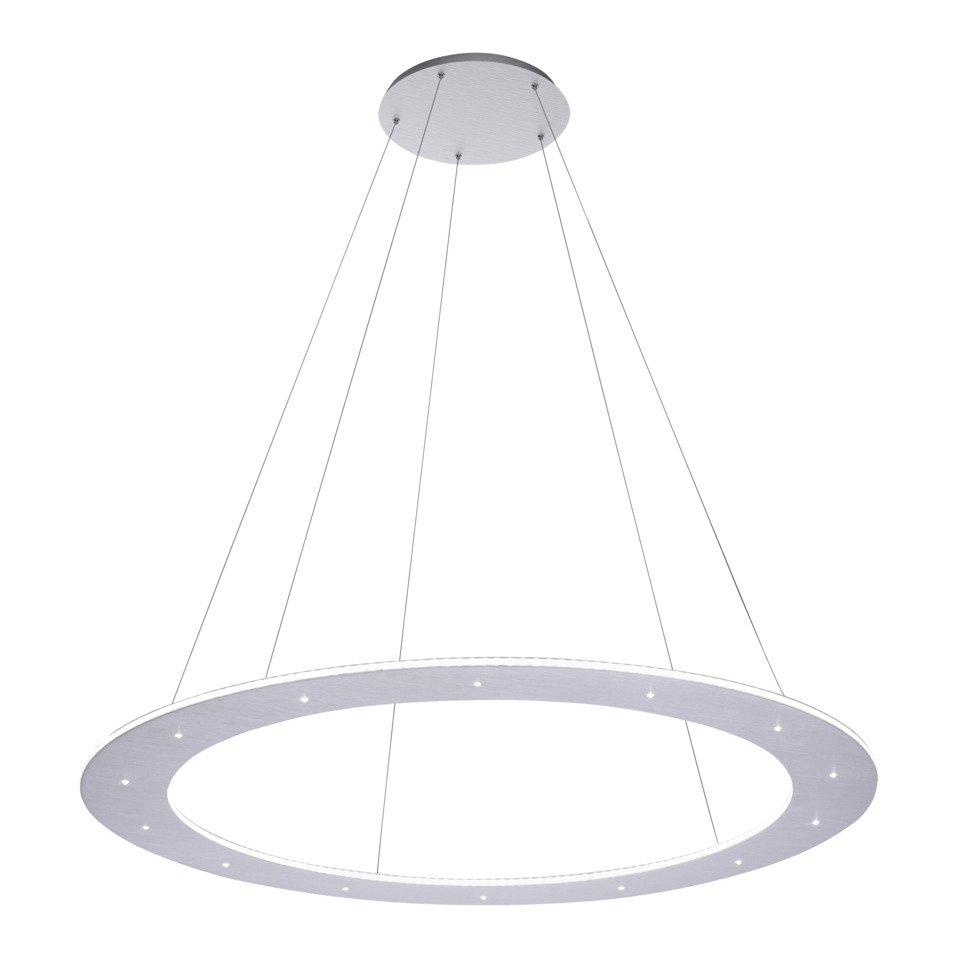 lampada a sospensione PURE