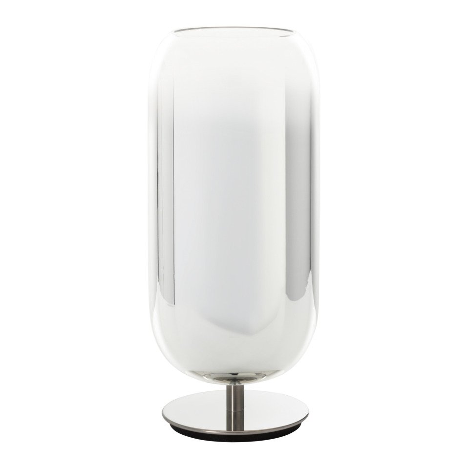 lampada da tavolo GOPLE