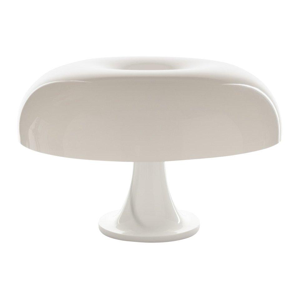 lampada da tavolo NESSO