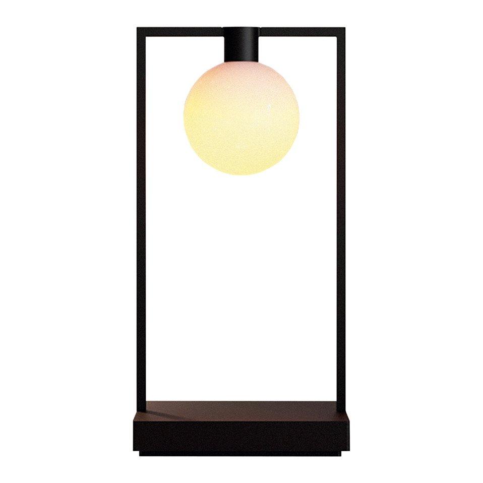 lampada da tavolo CURIOSITY