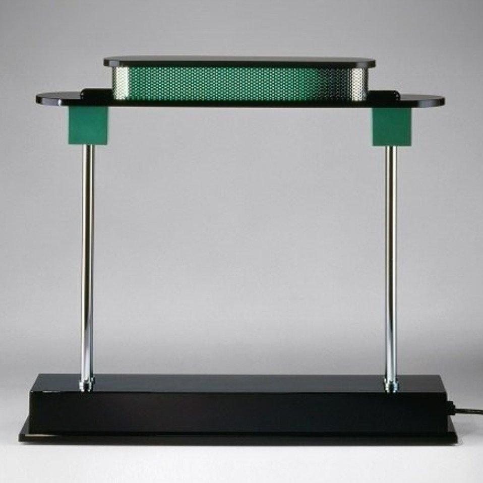lampada da tavolo PAUSANIA