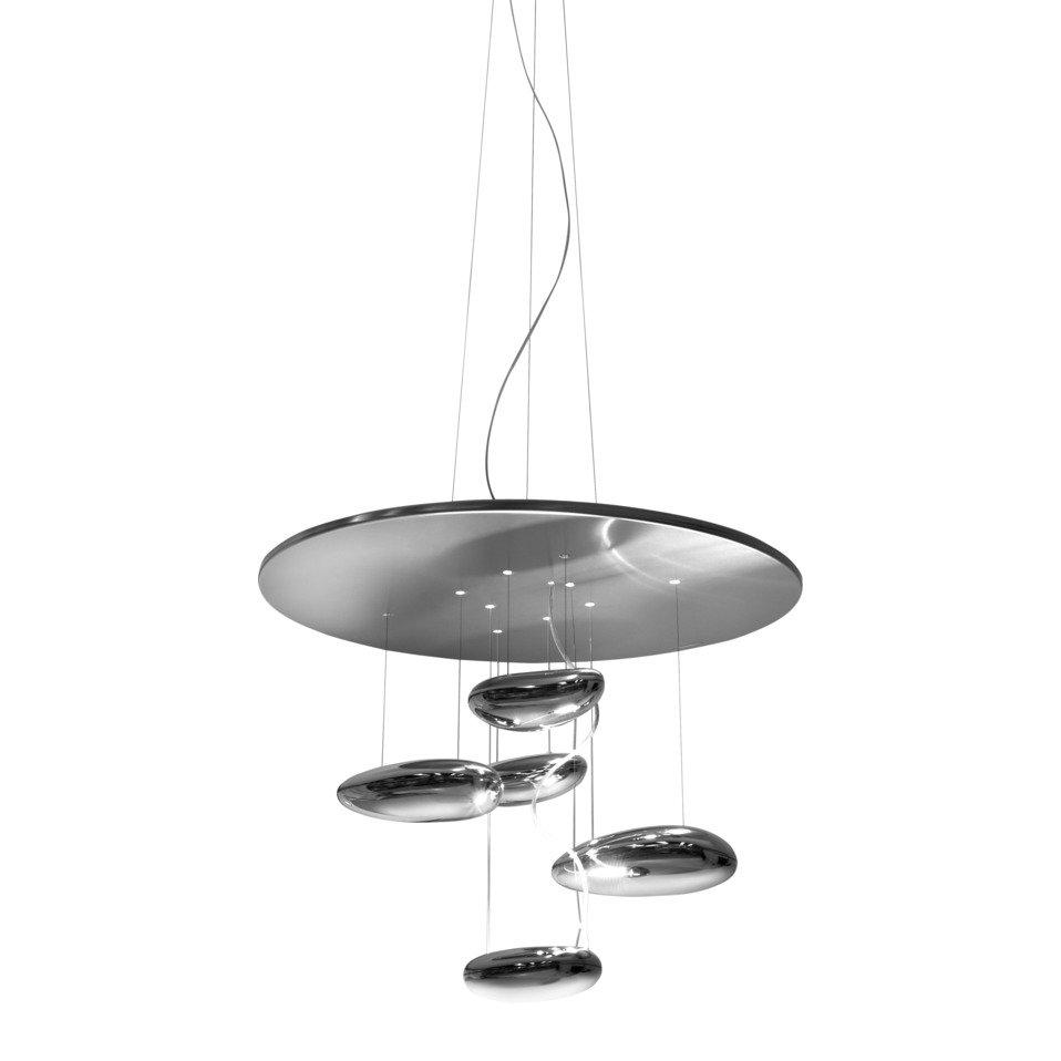 lampada a sospensione MERCURY
