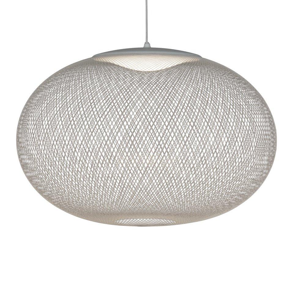 lampada a sospensione NR2
