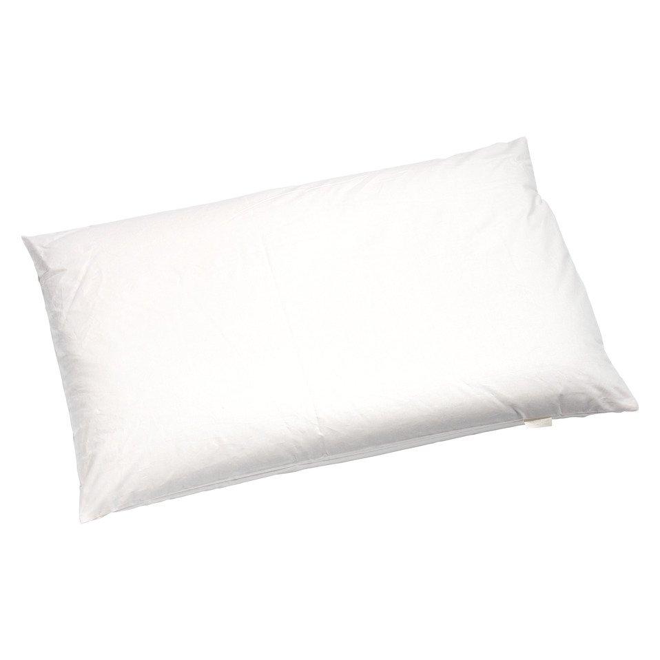 cuscino di miglio WELLNESS