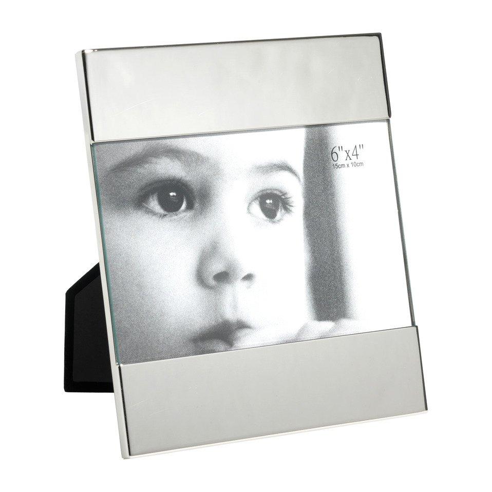 cornice frame ZAK
