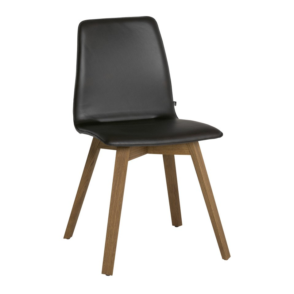 chaise MAVERICK Polster