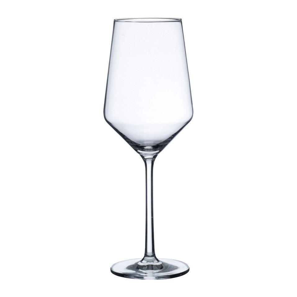 bicchiere da vino rosso PURE