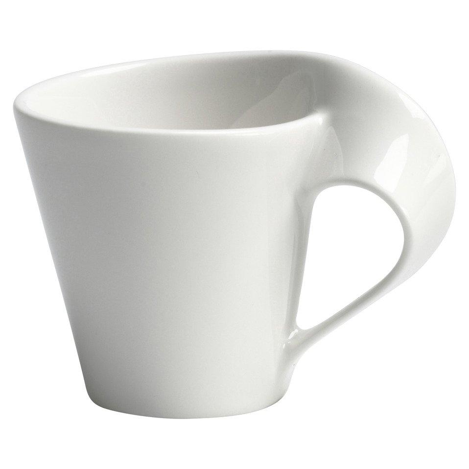 tasse à moka NEW WAVE