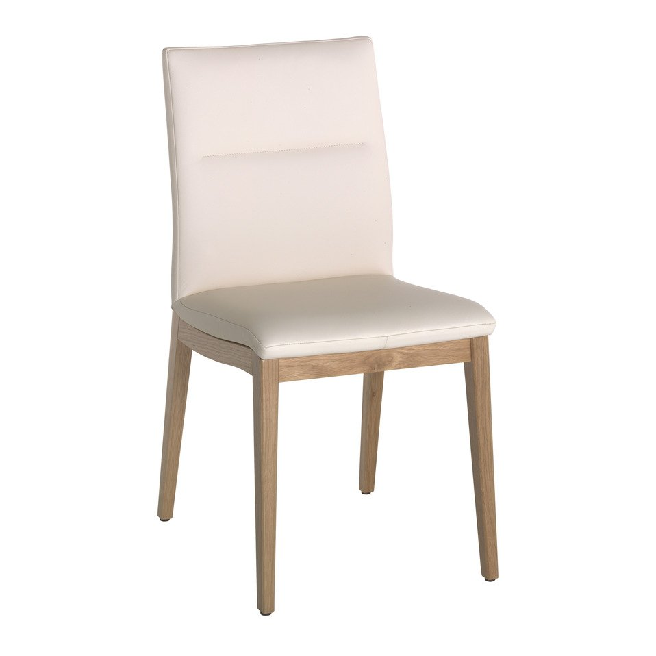 chaise de salle à manger LISA