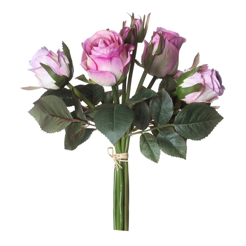fleurs artificielles FLORA