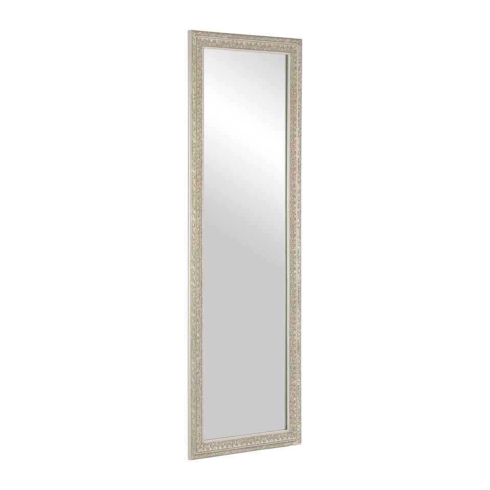 miroir NOEMI