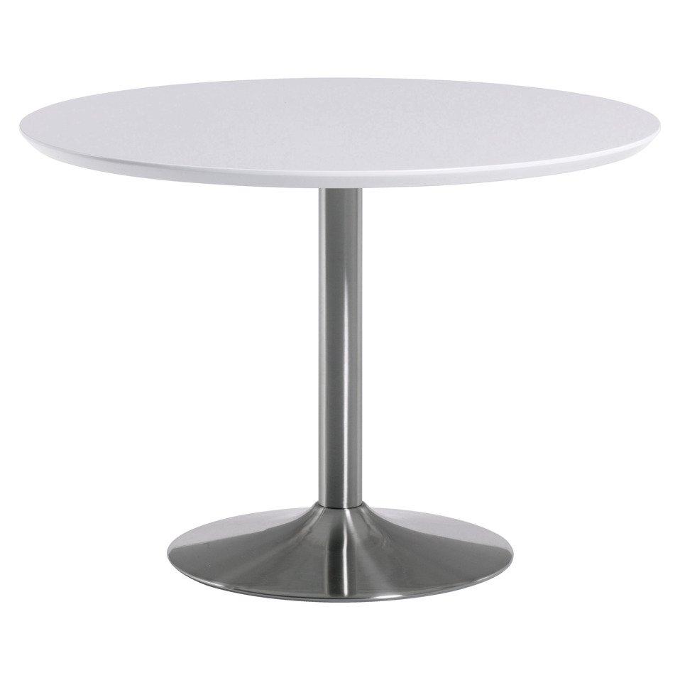 table de salle à manger BASIC 5.2