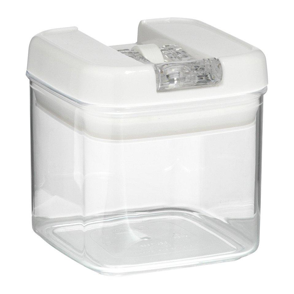 contenitore ermetico Dose-Flip