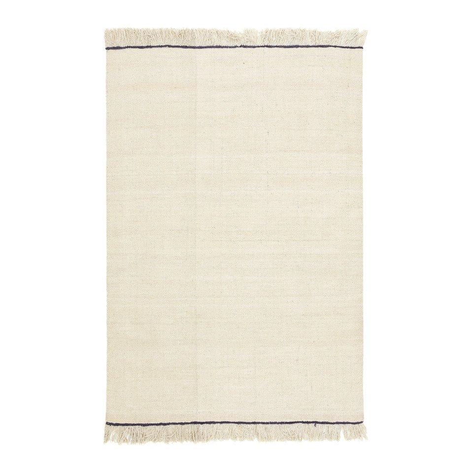 tapis tufté/tissé Schwanden