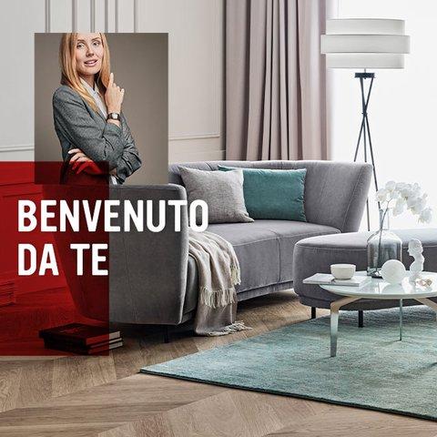 HomeSlider-Kampagne-Wohnen-2020-640x640-it.jpg