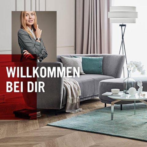 HomeSlider-Kampagne-Wohnen-2020-640x640-de.jpg