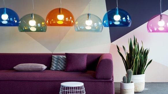 Lampes Et Luminaires En Ligne Pfister