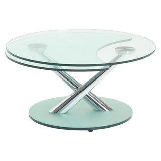 tavolino CADABRA