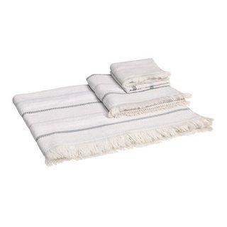 asciugamano ospite ALIA