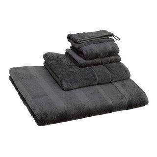 asciugamano ospite NOBLESSE2