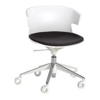 chaise de bureau COVE-105