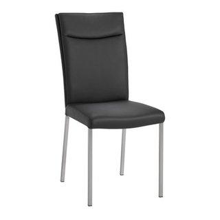 chaise PHIL A