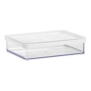 scatola LOFT