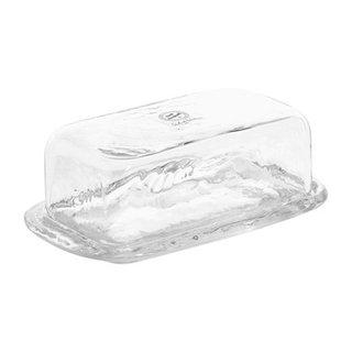 contenitore ermetico TABLE-PLATE