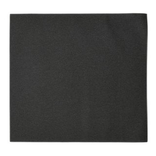tapis à bordures Synthetica