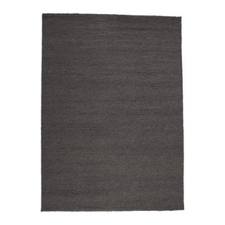tapis tufté/tissé Sasso