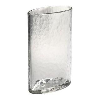 vase décoratif ELBA