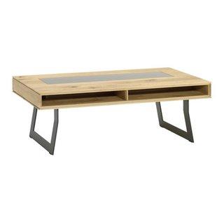 table basse LAVIA