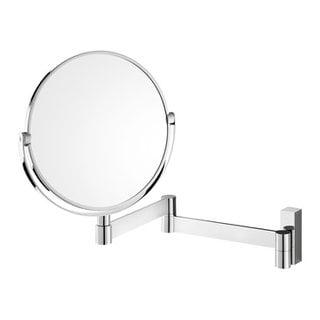 miroir cosmétique LINEA