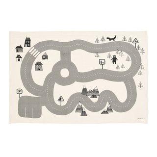tapis pour enfants RUG