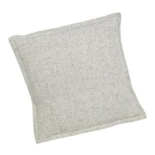 fodera per cuscino decorativo LINDAU