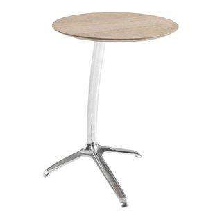 tavolino di complemento GRIFFO